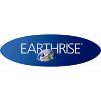 Earth Rice
