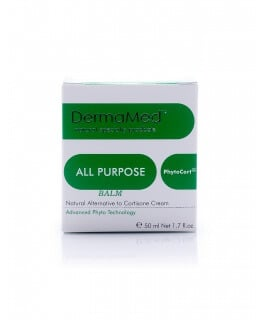 All Purpose Ointment